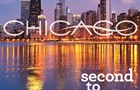 Chicago Tourism: Second to None