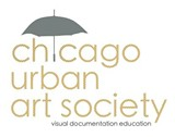 chicago_urban_art_society_logo_jpg-magnum.jpg