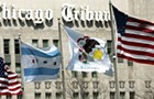 <i>Tribune</i> sued over <i>Red Plum/Local Values</i>