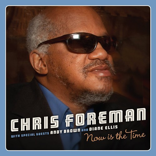 chris_foreman_nowisthe_time.jpg