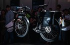 The ultimate Chicago bike, revealed—meet the BLACKLINE