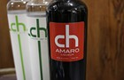Chicago's first amaro, from CH Distillery