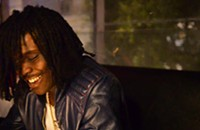 Interscope drops Chief Keef