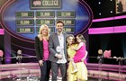 Children for fun and profit on ABC's new <i>Bet on Your Baby</i>