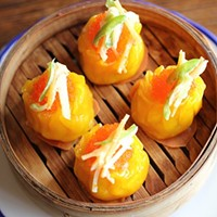 First look at Fat Rice's new Macanese dim sum brunch
