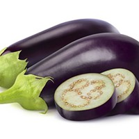 Don't wise off about eggplants on the Internet