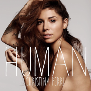 Christina_Perri_-_Human__Official_Single_Cover_.png