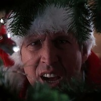 Learning to appreciate Christmas movies