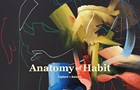 Anatomy of Habit celebrate the release of their explosive new LP tonight
