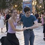 1325115831-summer_dance_test.par.10408.image.-1.-1.1.jpg