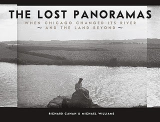 Lost_Panoramas_Cover.jpg