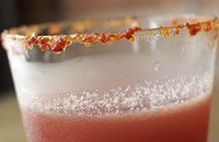 Cocktail Challenge: Spam