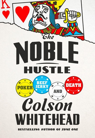 thenoblehustle-400.jpg