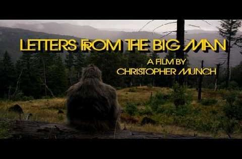 1322251014-img_96_letters-from-the-big-man-trailer-2011-sundance-2011.jpg