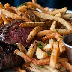 Community Tavern is an oasis on the steak-starved northwest side