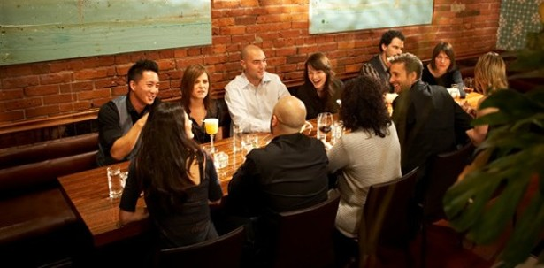 Christian speed dating events in chicago