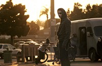 Crime takes a holiday in <i>The Purge: Anarchy</i>