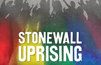Culture Vultures: The Stonewall Uprising, Nick Cave, Pilsen, and more