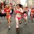 <i>Reader's</i> Agenda Sat 2/16: Cupid's Undie Run, Dre Day, and the Chicago League of Lady Arm Wrestlers