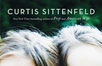 Curtis Sittenfeld talks about earthquakes, twins with psychic powers, and <i>Sisterland</i>