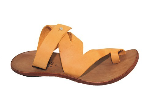 Cydwoqs Attract sandal, one of many styles on sale at House of Sole