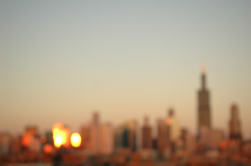 only-connect_skyline2.jpg