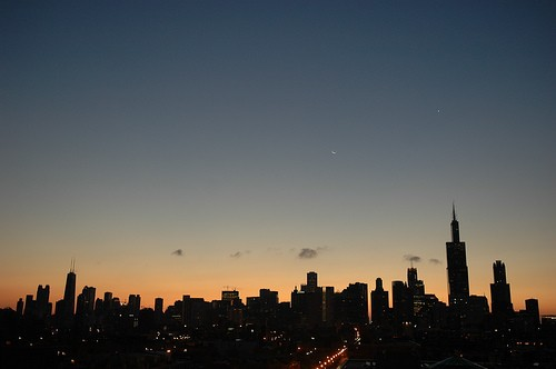 only-connect_skyline4.jpg