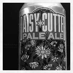 Daisy Cutter: Get it while you can