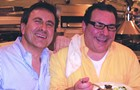 Talking with Daniel Boulud about . . . Milwaukee