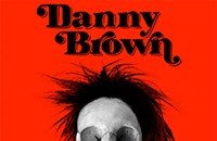"12 O'Clock Track: ""Kush Coma,"" a sneak peek from Danny Brown's upcoming record"