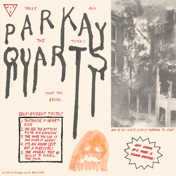 parquet-courts_-tally-all-the-things-that-you-broke-ep-_mom-_-pop_-600.jpg