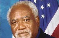 Congressman Danny Davis Faces Some Real Opposition For Once