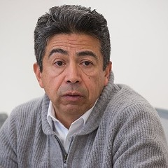 Danny Solis's ward office still can't account for missing money.