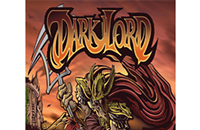 Dark Lord Day Requires Tickets for Admission This Year