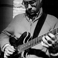 Guitarist Dave Miller leaves town for Brooklyn