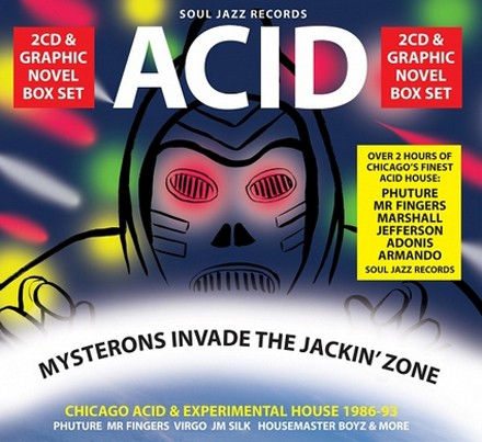 acid-souljazzrecords.jpg
