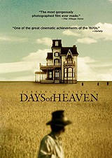 days-of-heaven-movie-poster1.jpg