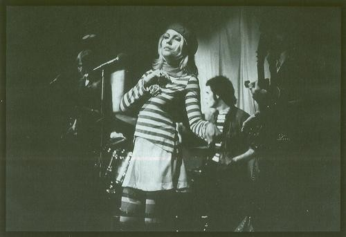 DeborahHarry_stripes.jpg