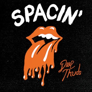 Deep Thuds by Spacin