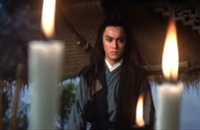 The Weekly Top Five: Shaw Brothers films