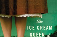 Your summer reading: <i>The Ice Cream Queen of Orchard Street</i>