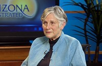 A shout-out from the great Diane Ravitch!