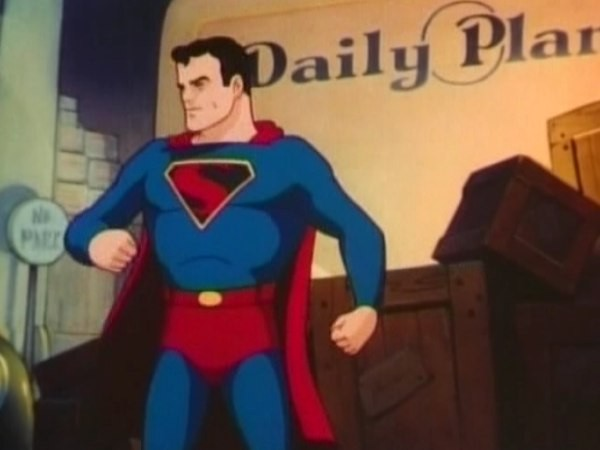 Superman-billiondollarlimited1942.jpeg
