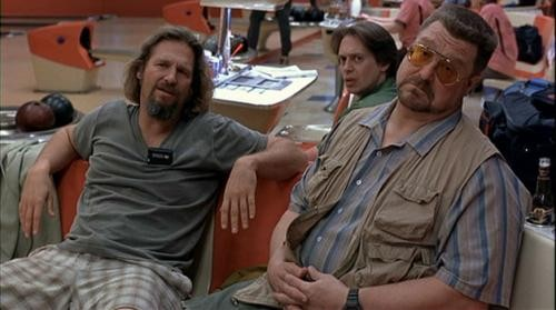 1262718069-site_28_rand_1652551331_big_lebowski_the.jpg