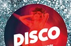 Soul Jazz's encyclopedia of disco-record cover art will make crate diggers swoon