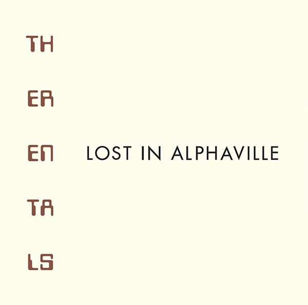 therentals-600.jpg