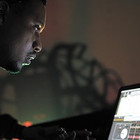 DJ Rashad is gone, but his influence on footwork lives on