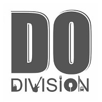 The return of Pinebender and more at this year's Do-Division Street Fest