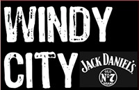 Do it: Windy City Rib Classic