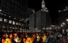 Do we really need the Great Chicago Fire Festival?